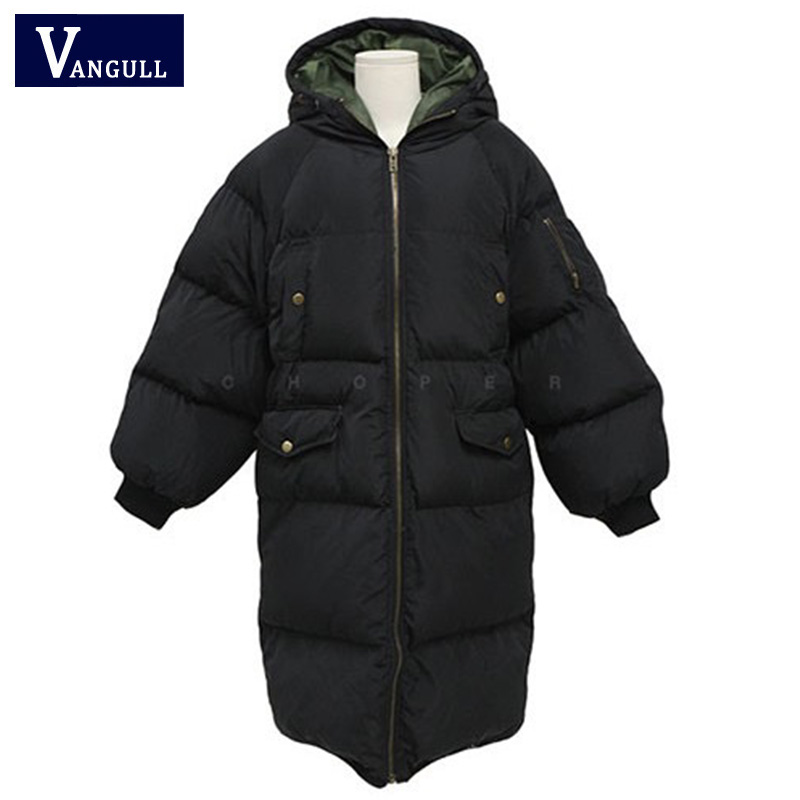 Solid Oversize discount Arrival
