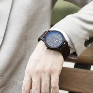 Image 5 - DODO DEER New Casual Fashion Quartz Watch Mens Montre Homme Wirstwatches Top Brand Luxury Clock Relogio Masculino Male OEM