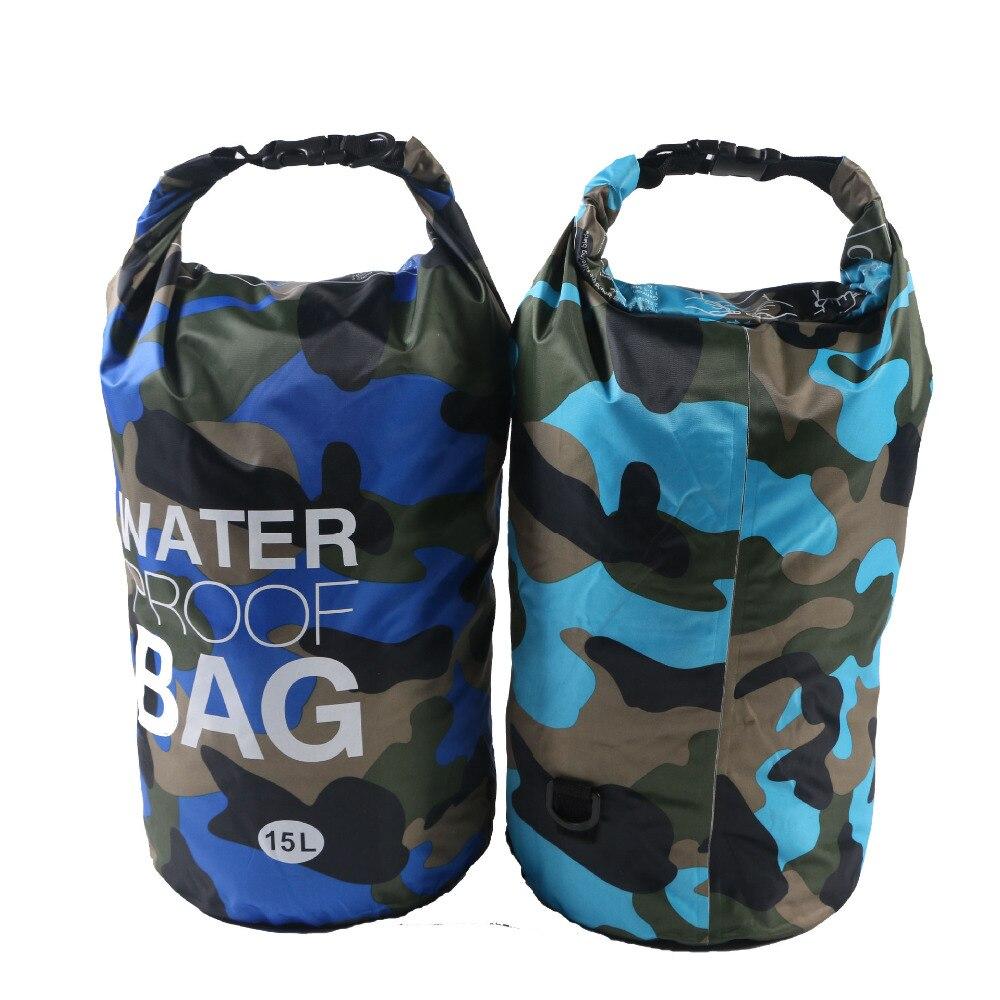 United Waterproof Dry Swimming