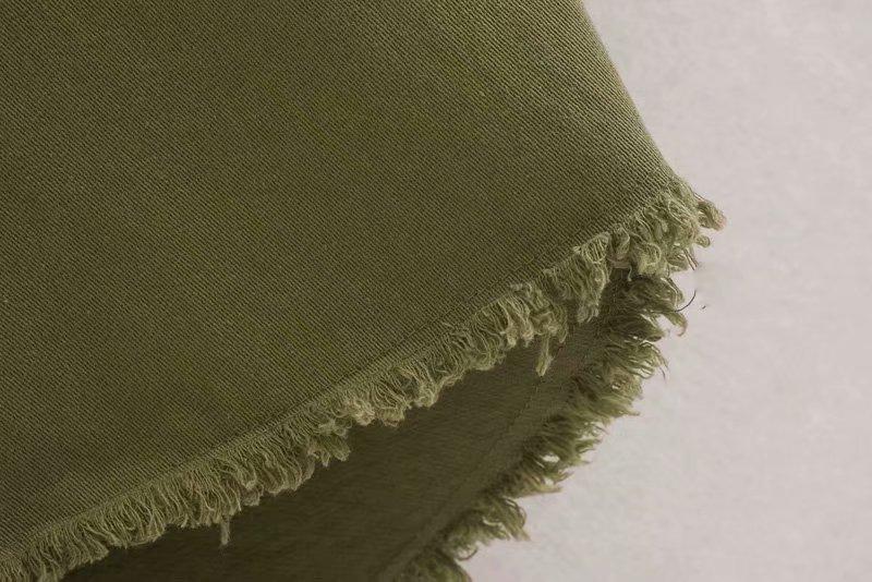 H3d3d424285904b38b92188f9fe260982q Vintage Stylish Fringe Beaded Oversized Jacket Coat Women 2019 Fashion Long Sleeve Frayed Trim Ladies Outerwear Chaqueta Mujer