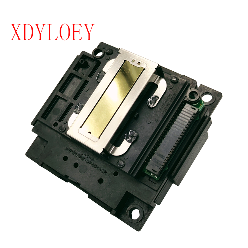 FA04010 FA04000 Printhead Print Head For Epson L132 L130 L220 L222 L310 L362 L365 L366 L455 L456 L565 L566 WF-2630 XP-332 WF2630