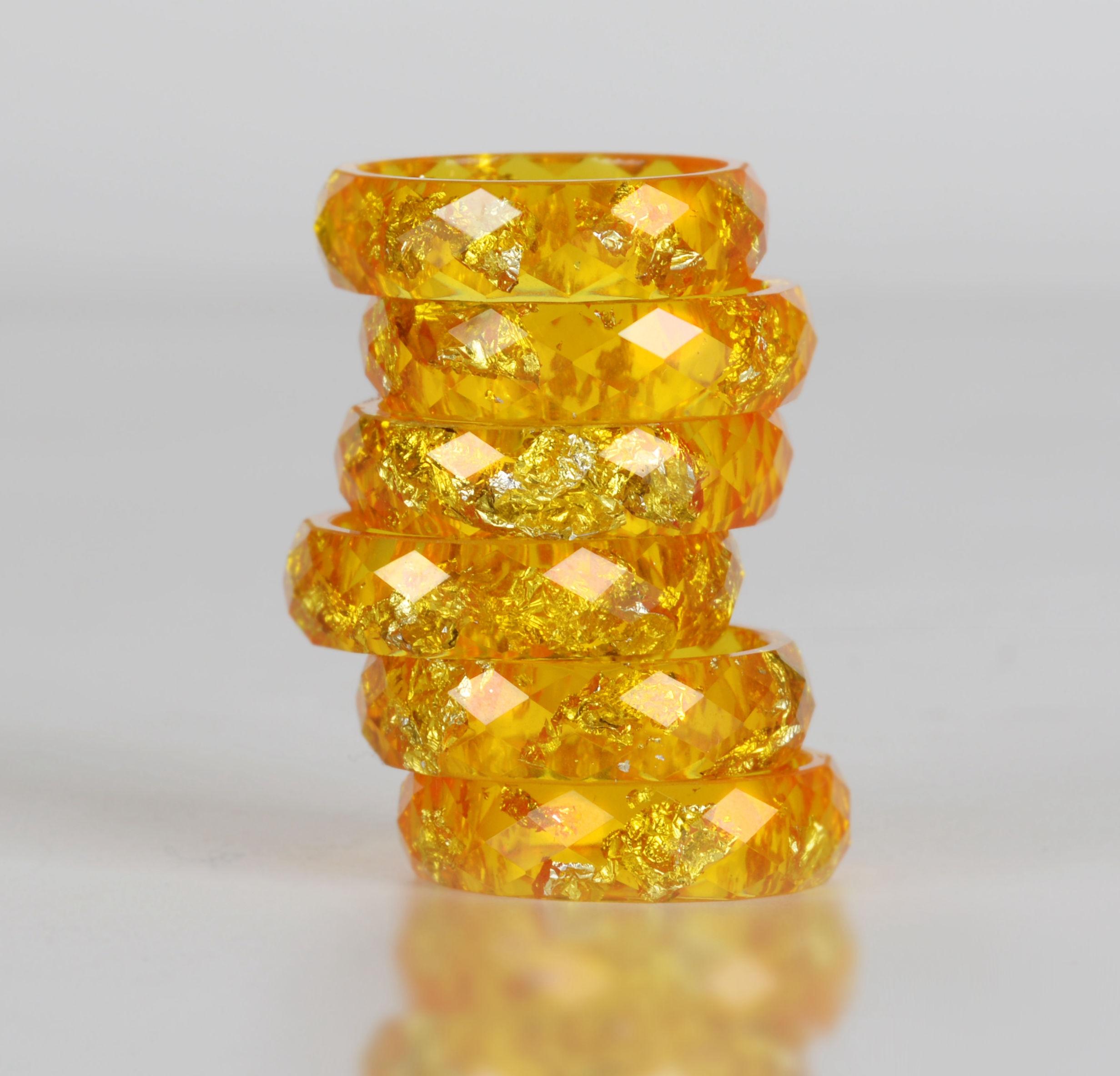 H3d3d6147561c43ccbbc9d3960d0bfdabb - Crystalic Resin Ring