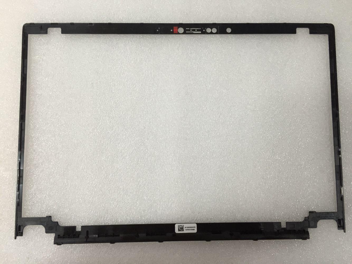 New For Lenovo IdeaPad Yoga S3 14 LCD Bezel Screen Cover Lcd Lid