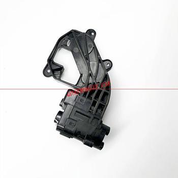 QDAEROHIVE 90% new original RearView Fold Actuator Door Side Mirror Fold Motor for Mazda ATENZA 2013-2019