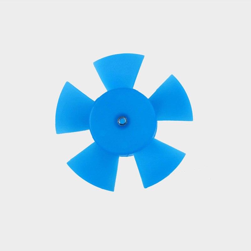 150FZY single flange AC220V/380V 30W/35W fan axial fan blower Electric box cooling fan