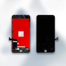 ЖК экран для iphone x 6 plus замена tianma с сенсорным экраном