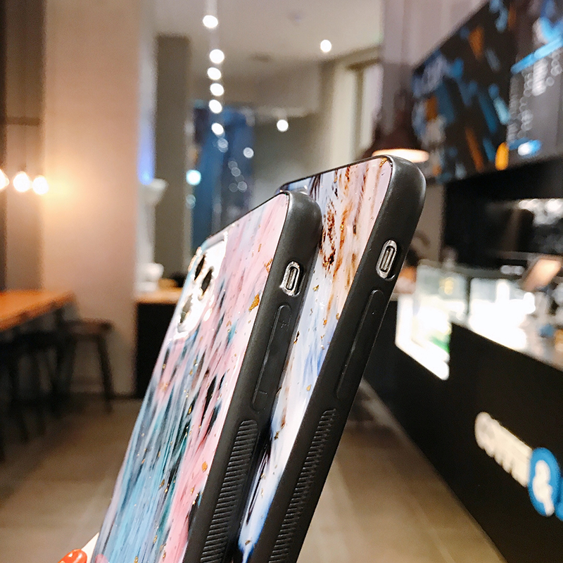iPhone 12 Pro Max Silicone Case