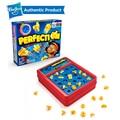 Игра-ловушка для мышей hasbo  для всей семьи