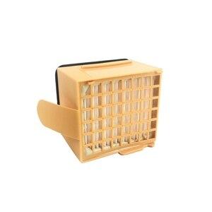Image 3 - Dust Bags Filter Set Replacement Kit for Vorwerk VK135 VK136 369 Vacuum Cleaner