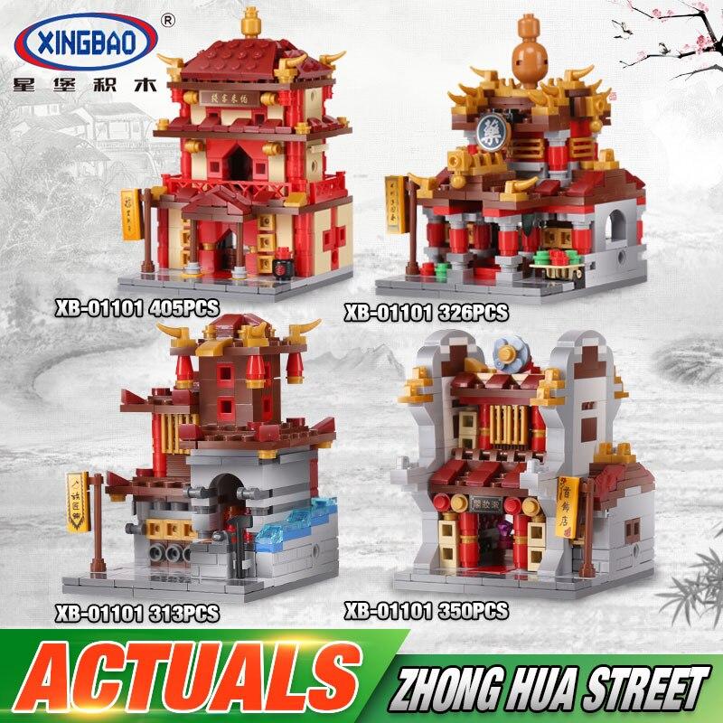 3000pcs lot Kennie TECHNIC mechanical No 3069 MOC Brick DIY block Flat Tile 1X2 Assemble Particles