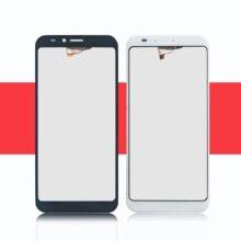 ใหม่ 5.5 นิ้วสำหรับ INOI 5I/INOI 5I Lite / INOI 5I PRO TOUCH SCREEN Glass SENSOR PANEL เปลี่ยนกระจกสำหรับโทรศัพท์มือถือ