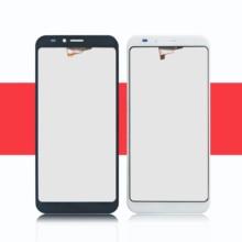 جديد 5.5 بوصة ل INOI 5i / INOI 5i Lite / INOI 5i pro لمس شاشة زجاج لوح مستشعر زجاج عدسة استبدال ل هاتف محمول
