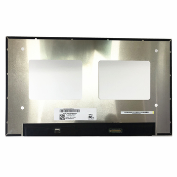 NT140WHM-N45 NT140WHM N45 14.0'' 1366*768 EDP 30 pin LCD SCREEN PANEL Laptop LCD Screen Display Panel Matrix Replacement