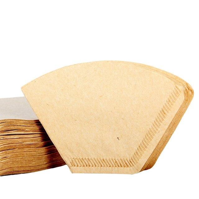 40pcs/Pack Wooden Original...