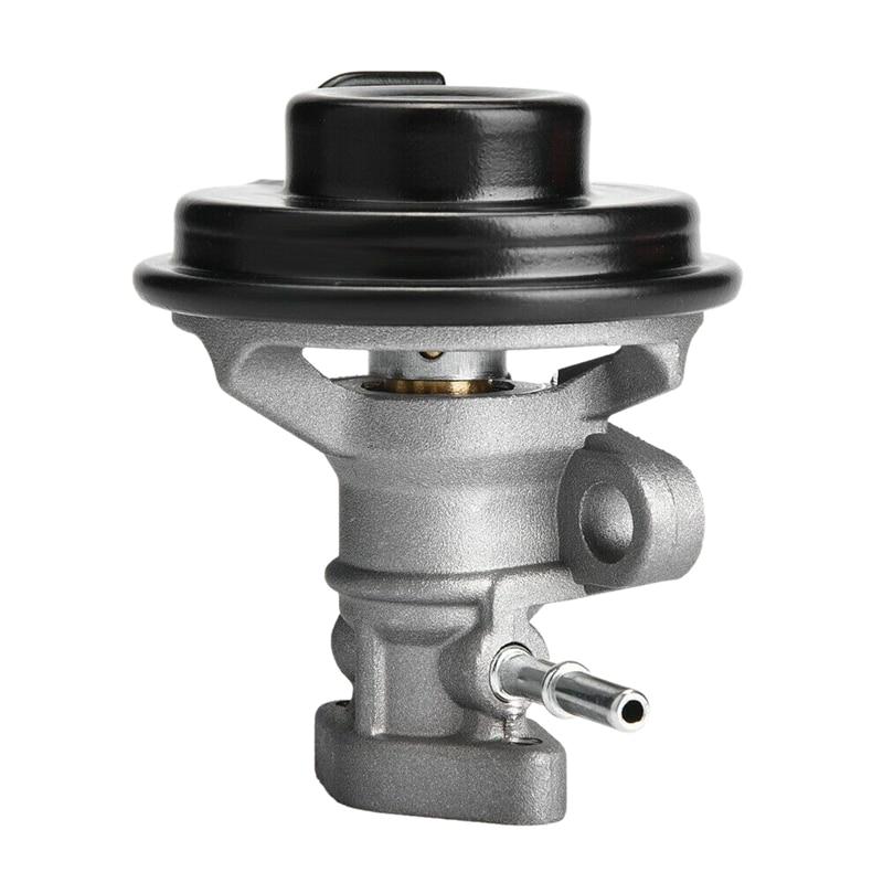 Car Vacuum Solenoid Modulator EGR Valve for Toyota Camry RAV4 Solara 25620-74330