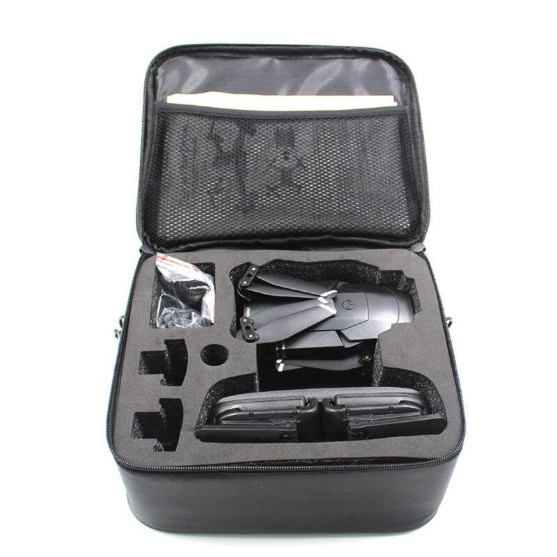 Professional SG907 SG901 Drone Bag For Drone Camera Storage Bag