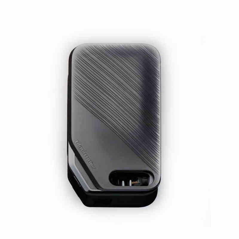 Plantronics 5200 5210 Bluetooth Headset Charging Box Warehouse Original Storage Protection Spare Battery Box Charging Warehouse Bluetooth Earphones Headphones Aliexpress