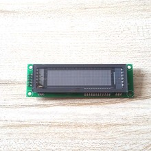 1pcs gu128x32d vfd 격자 모듈 mn12832l 디스플레이 모듈