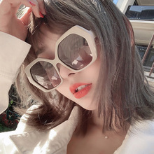 QQ111 Vintage fashion sunglasses Women Luxury design glasses  classics UV400 Men Sun Glasses lentes de sol hombre/mujer