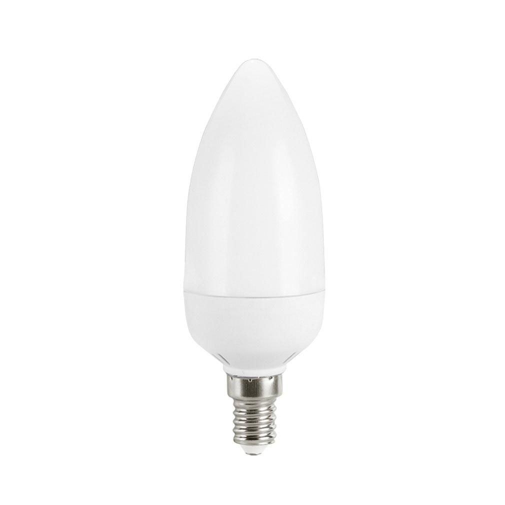 Creative 3 Modes+Gravity Sensor Flame Lights E27 E26 E14 LED Flame Effect Fire Light Bulb 7W 9W Flickering Emulation Decor Lamp