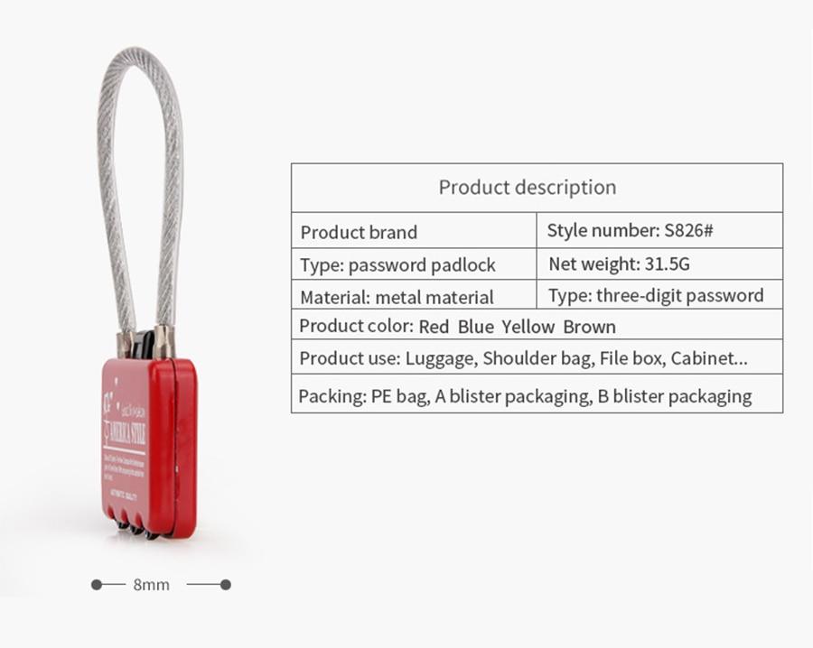 Trole de viagem bagagem acessórios mochila ferramenta