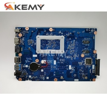 NM-A841 is suitable for Lenovo 110-15ACL notebook motherboard 5B20L46267 5B20L46302 CPU A8-7410 GPU R5 M430 2G 100% test work
