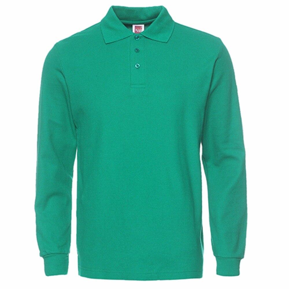 mens t shirts irish green