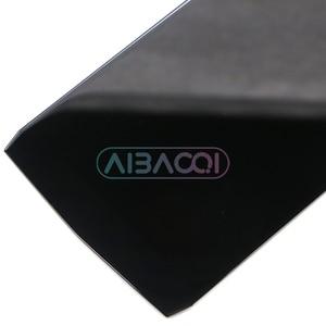 Image 4 - AiBaoQi nouveau Original 6.0 pouces écran tactile + 2160x1080 LCD écran assemblée remplacement pour Oukitel K10 téléphone