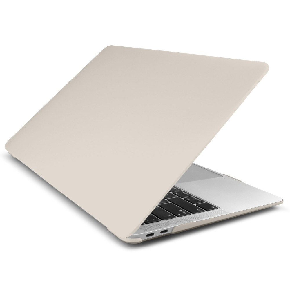 Aesthetic Shell Case for MacBook 139