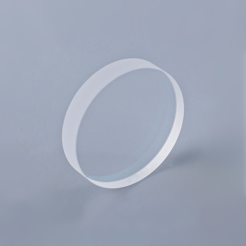 Protection lens protective lens for WSX fiber laser cutting head 30*5mm