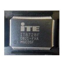 100% New original IT8728F (BXA) IT8728F (BXS)