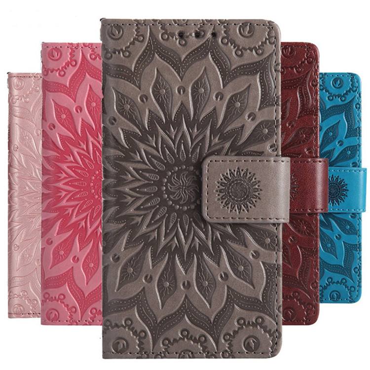 Wallet Leather <font><b>Case</b></font> For <font><b>Samsung</b></font> <font><b>Galaxy</b></font> <font><b>Core</b></font> <font><b>Prime</b></font> <font><b>G360</b></font> G360F G360H G361 G361F G361H VE SM-G361H SM-G360H SM-G361F <font><b>Case</b></font> TPU Cover image