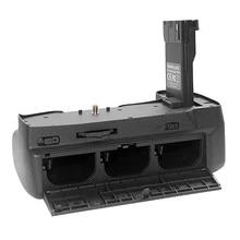for SLR Camera Handle Blackmagic Pocket Pocket Machine BMPCC Second Generation 4K 6K Battery Box