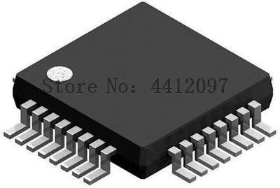 KSZ8001S Buy Price