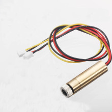 3000mw 4pin 405nm laser head replace kit Universal for neje DK-8-KZ/ DK-BL/DK-8-FKZ engraver