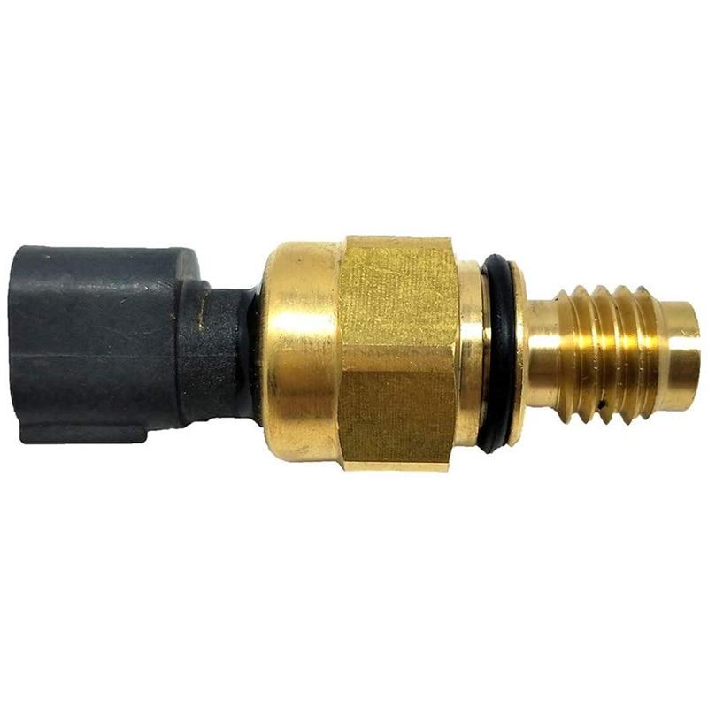 Power Steering Pump Oil Switch Sensor For FORD FOCUS C-MAX MK1 MK2//1076647//