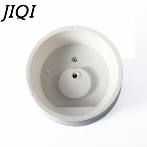 Image 5 - 110V/220V Bean Sprouts Maker Thermostat Green Vegetable Seedling Growth Bucket Automatic Electric Sprout Bud Germinator Machine