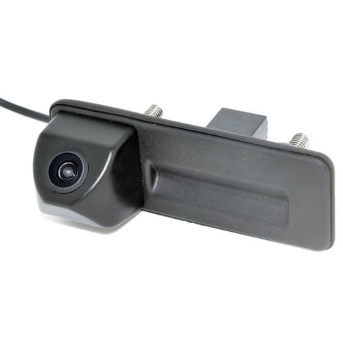 Audi A1 Only Handle Rear View Webcam Special Car For Special Use Webcam PZ400-OD