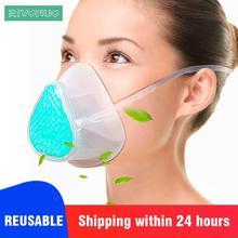 n95 reusable mask medical