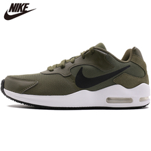 Original Nike AIR MAX GUILE Mens Running Shoe Sports Sneakers Discount Sale Outd