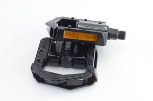 Image 4 - Wellgo F265 F268 Folding Bicycle Pedals MTB Mountain Bike Padel Aluminum Folded Pedal Bicycle Parts