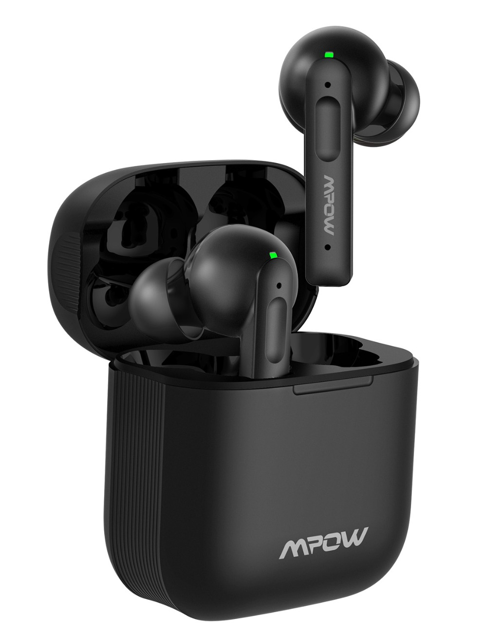 Mpow X3 ANC True Wireless Earbuds Bluetooth 5.0 Wireless Earphones Active Noise Canceling Headphone Touch Control for Smartphone (9)