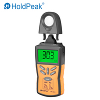 https://i0.wp.com/ae01.alicdn.com/kf/H3d51af300b7846e4a2b6649ad457a284n/HoldPeak-HP-881C-Digital-Lux-Meter-เคร-องว-ดความสว-างเคร-องว-ดความสว-าง-Spectrophotometer-High-Precision.jpg