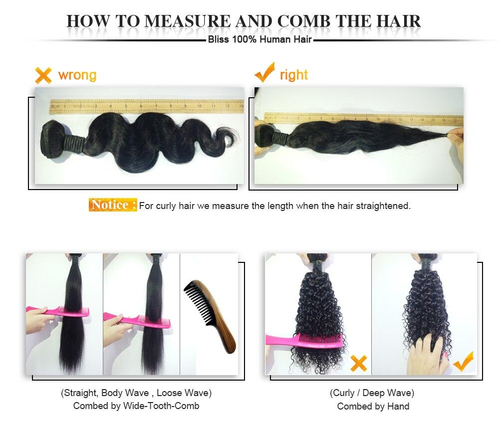 glueless curto bob ondulado peruca de cabelo