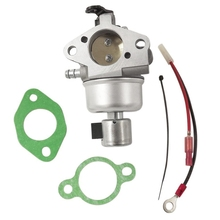 New Carburetor Carb for Kohler 20-853-33-S Fits Courage SV530 SV540 SV590 SV600