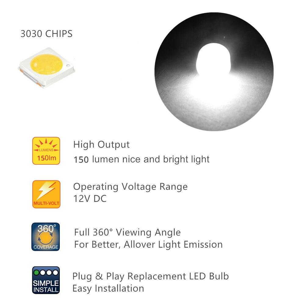 wljh conjunto medidor de luz led 04