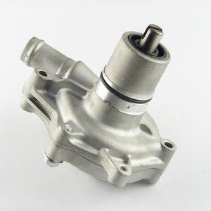 Image 3 - オートバイ水ポンプ 19200 MN8 010 VRX400 T NV400 CJ/CK CS/CV スティード DCY/DC1/ DC2 影 Slasher NV600 シャドウ