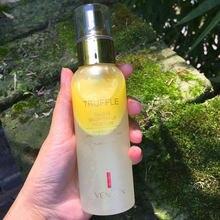 Sérum pour le visage à la truffe blanche, lotion essentielle pour le visage, blanchissant, hydratant, huile essentielle, 110mL