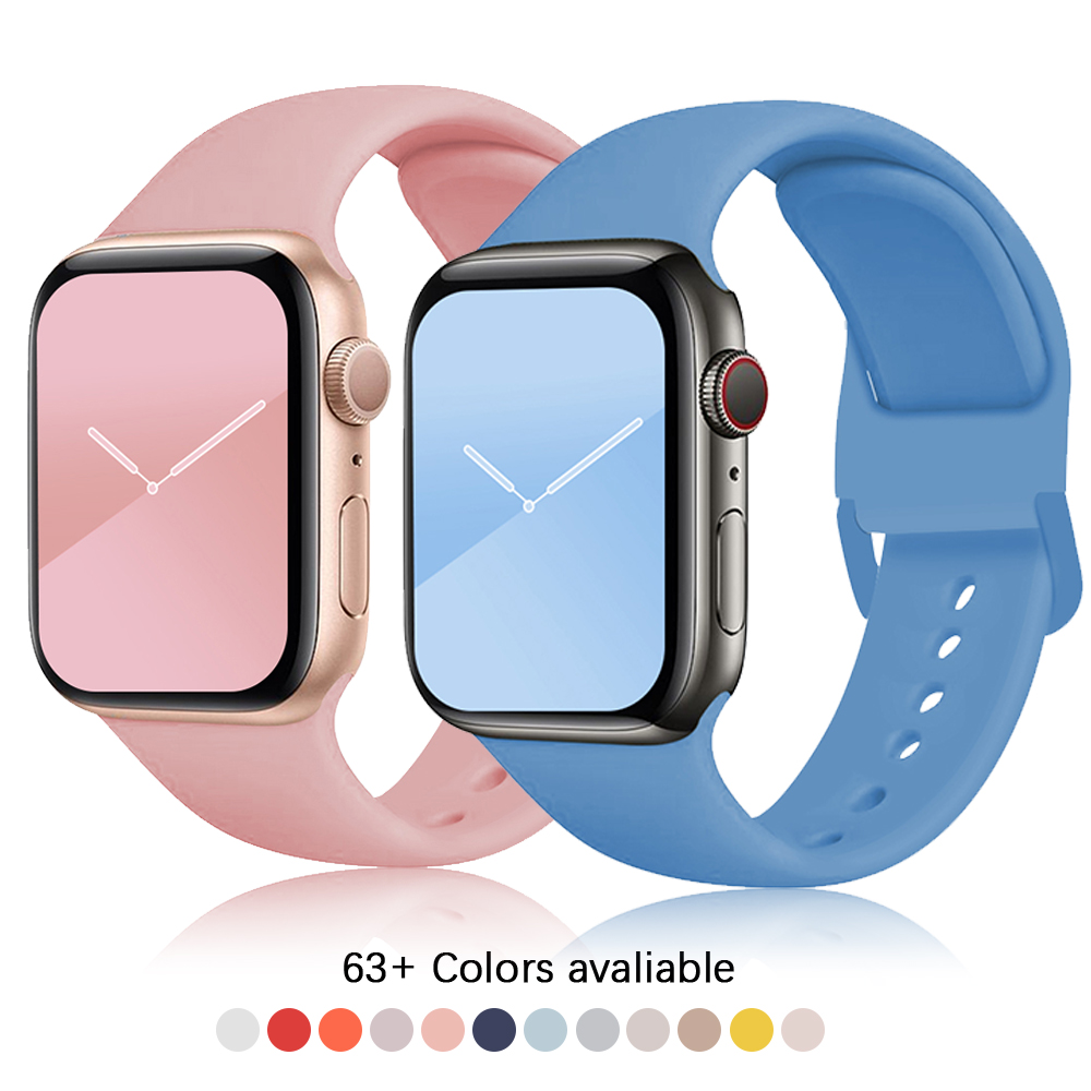 Top 9 Most Popular Apple Watch Strap Rose Gold Near Me And Get Free Shipping A936