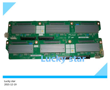 Para 95 nowy wysokiej jakości dla płyty buforowej Panasonic iTV58928F LJ41-06574A LJ41-06571A dobra część robocza tanie i dobre opinie CN (pochodzenie) green